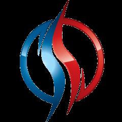 Евразийский совет индустрии